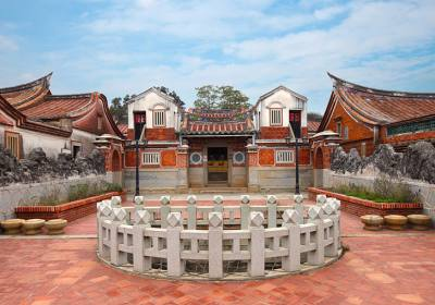 关于恢复办理赴台湾金马澎个人旅游签注的解读