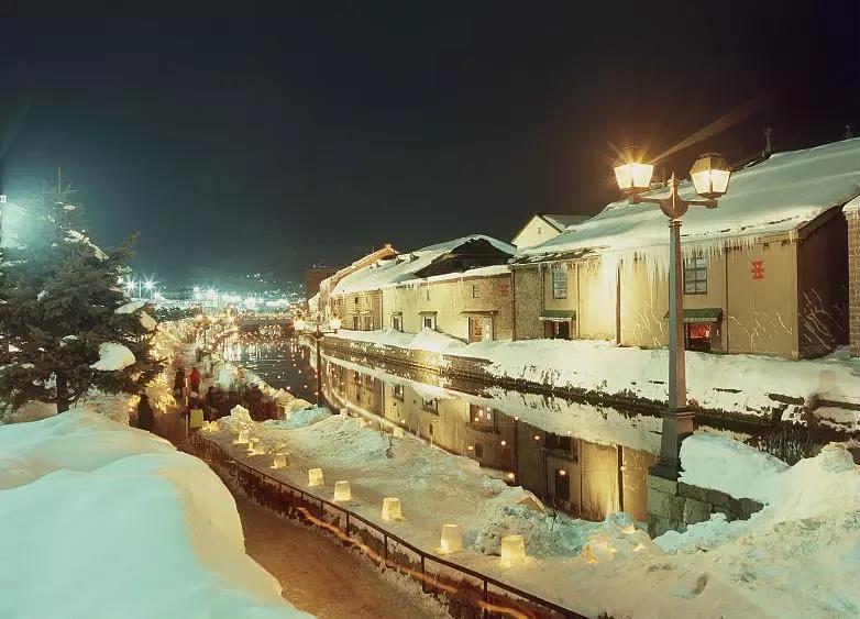 北海道旅游-4