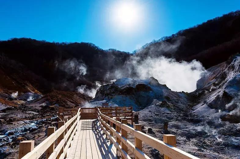 北海道旅游-12