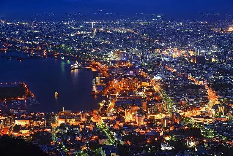 北海道旅游-10