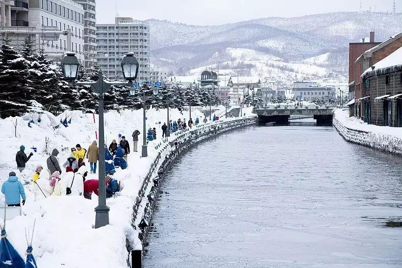 北海道旅游-3